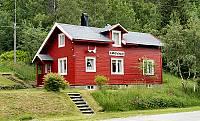 http://pix.njk.no/115//s115809-f4404-2955-sjoenstaadalen_28juni2006.jpg