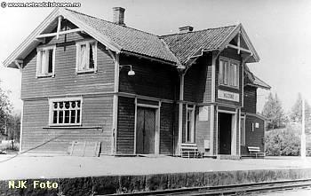 https://pix.njk.no/115/t115113-f7216-1908-Moisund.jpg
