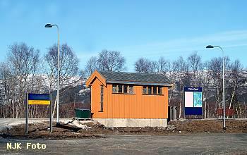 https://pix.njk.no/115/t115449-f4951-2439-hpl_050421_1800_Valnesfjord.jpg