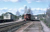 https://pix.njk.no/116//s116353-f7410-3529-Arendalsbanen-Flaten-1975-05_1000.jpg