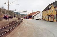https://pix.njk.no/116//s116418-f2706-3595-Notodden_stasjon.jpg