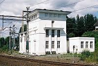 https://pix.njk.no/116//s116629-f2125-3803-Skollenborgtransformatorstasjon.jpg