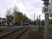 https://pix.njk.no/116//s116790-f111401-3986-Nordby-folk-151007-5099.jpg