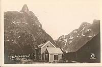 https://pix.njk.no/116//s116934-f3410-4129-Romsdalshorn.jpg