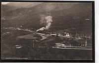 https://pix.njk.no/116//s116953-f8102-4148-Narvik-gml-kort.jpg