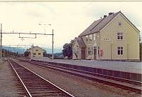 https://pix.njk.no/116//s116968-f4710-4164-001-Ulsberg.jpg