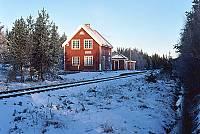 http://pix.njk.no/116//s116168-f2902-3347-Numedalsbanen-Gleda-1988-10-30_1000.jpg