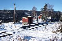 http://pix.njk.no/116//s116169-f290802-3348-Numedalsbanen-Kjome-1988-10-30_1000.jpg