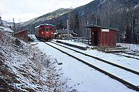 http://pix.njk.no/116//s116170-f291602-3349-Numedalsbanen-Midtstigen-Pt592-8620-1988-10-30_1000.jpg