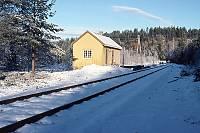 http://pix.njk.no/116//s116171-f290701-3350-Numedalsbanen-Fossan-1988-10-30_1000.jpg