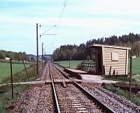 http://pix.njk.no/116//s116178-f231703-3357-Skalleberg-HP-1978-RO.jpg