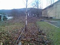 http://pix.njk.no/116//s116297-f1656-3476-DetsistesporetpaaSkreiabanen.jpg