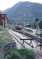 http://pix.njk.no/116//s116396-f3327-3573-Eidsvoll-Dombaasbanen-Sel-1978_1000.jpg