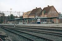 http://pix.njk.no/116//s116424-f2361-3601-Toensberg_stasjon.jpg