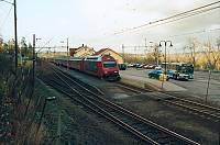 http://pix.njk.no/116//s116426-f2309-3603-Skoppum_stasjon.jpg