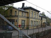 http://pix.njk.no/116//s116547-f1302-3715-260407-Nordstrand-4576.jpg