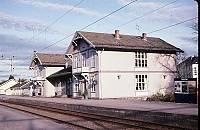 http://pix.njk.no/116//s116600-f1213-3771-Kongsvinger-300407.jpg