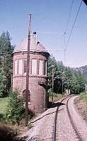 http://pix.njk.no/116//s116710-f6309-3898-Austvoll-vannt-030807.jpg