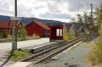 http://pix.njk.no/116//s116808-f9876-4004-Trondheim070510-1wsBelvedere.jpg