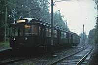 http://pix.njk.no/116//s116948-f9462-4143-Holmenkollbanen-41-42-Kringsjaa.jpg