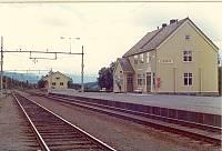 http://pix.njk.no/116//s116968-f4710-4164-001-Ulsberg.jpg