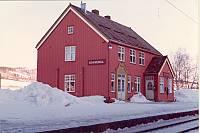 http://pix.njk.no/116//s116971-f4713-4167-004-Soknedal.jpg