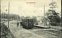 http://pix.njk.no/116//s116978-f9310-4174-Engerjordet-postkort.jpg