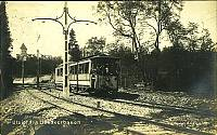 http://pix.njk.no/116//s116986-f9386-4182-Bestum-Lilleakerbanen.jpg