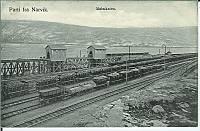 https://pix.njk.no/117//s117497-f8102-4397-Malmkaia-Narvik.jpg