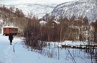 https://pix.njk.no/117//s117649-f4401-4807-Sjoenstaasvingskive.jpg