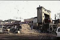 https://pix.njk.no/117//s117855-f2209-1879-090293-Sandvika-taarnet.jpg