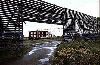 https://pix.njk.no/117//s117914-f8108-2221-Bjornfjell-sep-1991.jpg