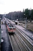 https://pix.njk.no/117//s117928-f130412-2242-Rosenholm-250494-tog147.jpg