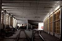 https://pix.njk.no/117//s117936-f6325-2253-Myrdal-300587-betongbygg.jpg