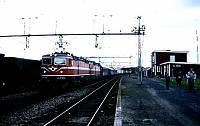 https://pix.njk.no/117//s117949-f8108-2272-Bjornfjell-ARE-040795.jpg