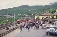 https://pix.njk.no/117//s117971-f8102-2325-Narvik-290696-Svbjo.jpg