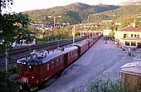 https://pix.njk.no/117//s117992-f8102-2372-Narvik-nt280697-Mnattsol.jpg