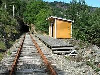http://pix.njk.no/117//s117116-f521003-4322-Flekkefjordbanen153.jpg