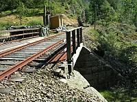 http://pix.njk.no/117//s117117-f520901-4323-Flekkefjordbanen241.jpg