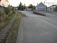 http://pix.njk.no/117//s117196-f5111-4431-AAlgaardbanen13.jpg