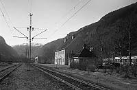 http://pix.njk.no/117//s117741-f2602-4901-Ingolfsland401.jpg