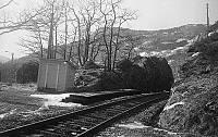 http://pix.njk.no/117//s117743-f521002-4903-Flekkefjordbanen878.jpg