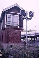 http://pix.njk.no/117//s117887-f1121-2114-181004-stillverk-Loenga-hoyde.jpg