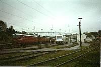 http://pix.njk.no/117//s117892-f5101-2124-311004-drbanegaard-Stv.jpg