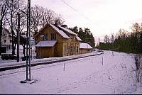 http://pix.njk.no/117//s117901-f1349-2199-Eidsberg-nord-090195.jpg