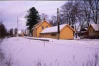http://pix.njk.no/117//s117902-f1349-2200-Eidsberg-soer-090195.jpg