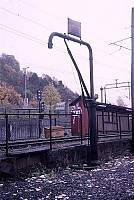 http://pix.njk.no/117//s117903-f1121-2204-181004-vannstender-Loenga.jpg