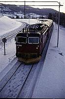 http://pix.njk.no/117//s117905-f33071-2210-Bergsvika-220294-73459.jpg