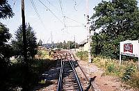 http://pix.njk.no/117//s117918-f1310-2229-Holstad-230789.jpg