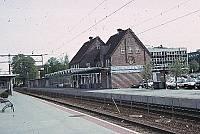 http://pix.njk.no/117//s117942-f2361-2261-Tonsberg-170595.jpg